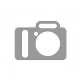 Fujifilm dirželis GB-001