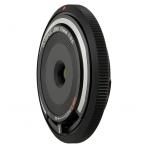 Olympus Body Cap Lens 15mm 1:8.0