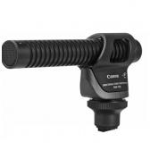 Canon DM-100 (Kopija)