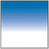 Cokin for Samyang 160 series 123S GRAD BLUE (Kopija)
