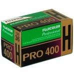 Fujicolor Pro 400 H 135/36
