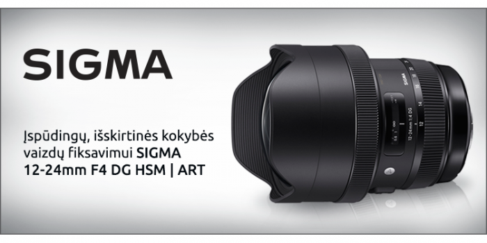 Sigma 12-24
