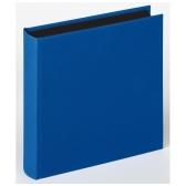 Albumas WALTHER FA-223-L Lino mėlynas 26x25 80psl