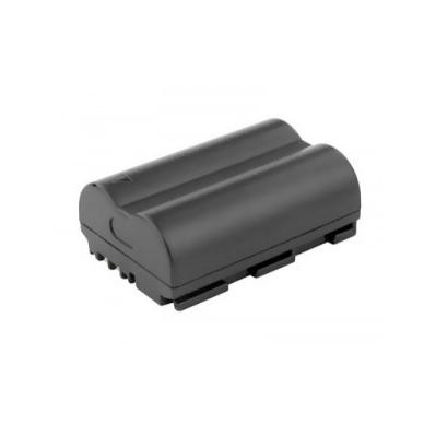 Baterija HÄHNEL CANON HL-511S (BP-511/512)