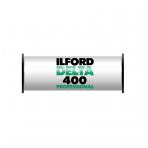 Ilford DELTA Professional 400/120