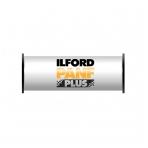 Ilford PAN F Plus 50/120