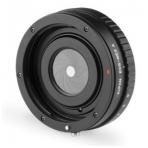 Adapteris Kipon Canon EF to Sony E Mount Aperture