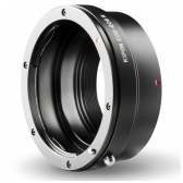 Adapteris Kipon Canon to Sony E Mount