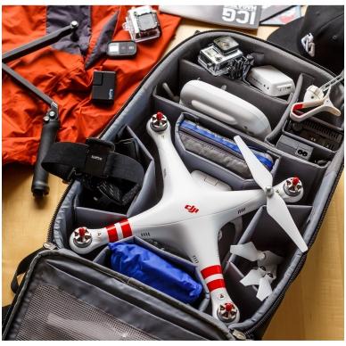 Airport Helipak (dronams) 12