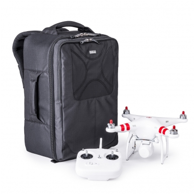 Airport Helipak (dronams) 2