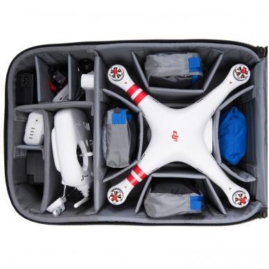 Airport Helipak (dronams) 3