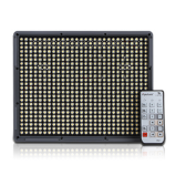 Aputure Amaran HR672C