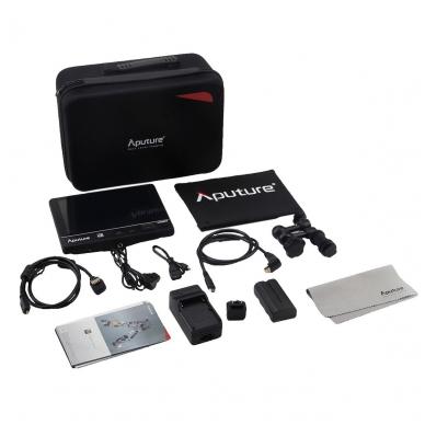 Aputure VS-2 FineHD kit 4