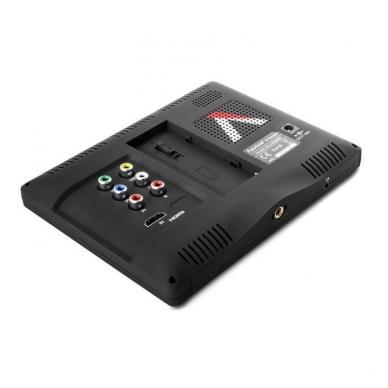Aputure VS-2 FineHD kit 3