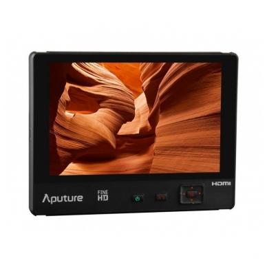 Aputure VS-2 FineHD kit