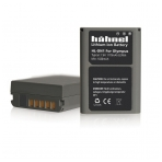 Baterija HÄHNEL Olympus HL-ON1 (BLN-1)