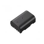 Baterija Panasonic DMW-BLF19E (GH3, GH4, GH5)