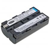 Baterija Formax NPF550 3900mAh (Sony)