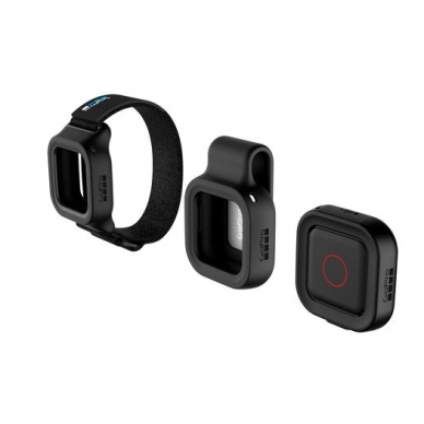 GoPro Remo 2