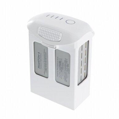 Baterija DJI Phantom 4