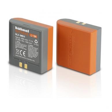 Baterija Hähnel Modus Extreme HLX-MD1