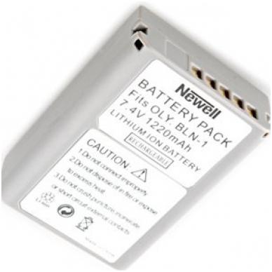 Baterija Newell BLN-1