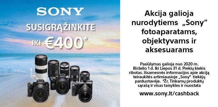 sonysummer2020