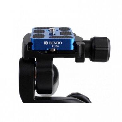 Benro HD1A 2