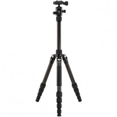 Benro Tripster S1 Kit + B0