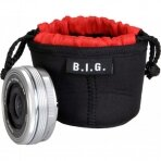 BIG Lens Pouch PS5