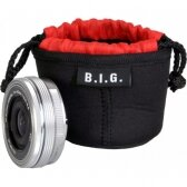 BIG Lens Pouch PS5