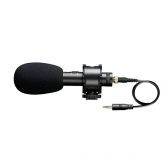 BOYA BY-PVM50 Stereo Condenser mikrofonas