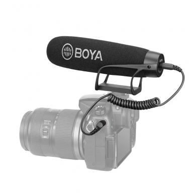 BOYA BY-BM2021 2