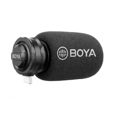 BOYA BY-DM100 2