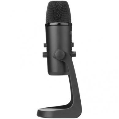 BOYA BY-PM700 USB pastatomas mikrofonas 3