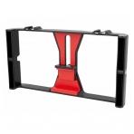 Brofish WG-1 smartphone cage