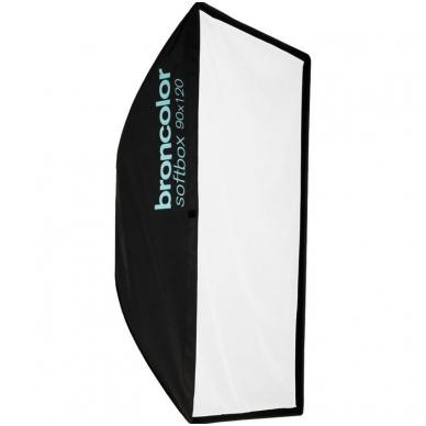 Broncolor Softbox 90x120cm