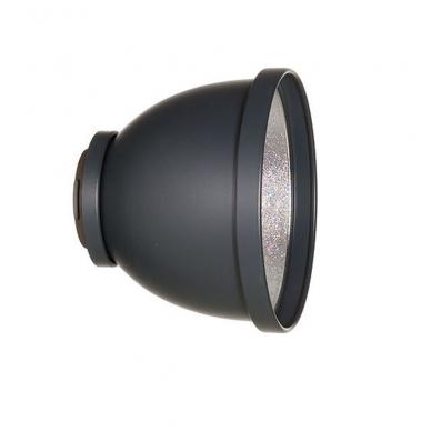 Broncolor standartinis reflektorius P70 2