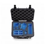 B&W Outdoor Cases Type 1000