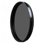 B+W Schneider Pol circular MRC