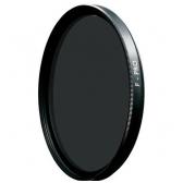 B+W 103 ND Filter 0.9