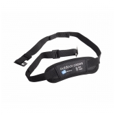 B&W OUTDOOR CASES Shoulder strap /CS