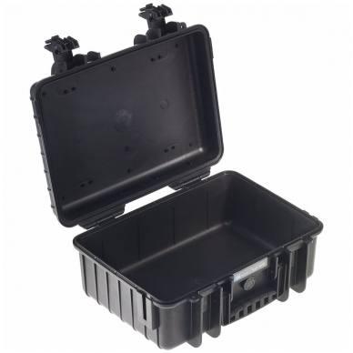 B&W Outdoor Cases Type 4000 (Divider System) 5