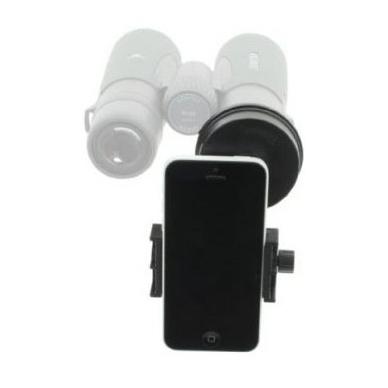 Byomic apdater for smartphone (260155)