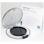 Zeiss T* POL Filter (circular)
