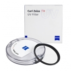 Zeiss T* UV Filter
