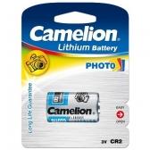 Camelion CR2