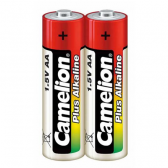 Camelion Plus Alkaline 2xAA