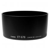 Canon ET-67B