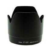 Canon ET-83II